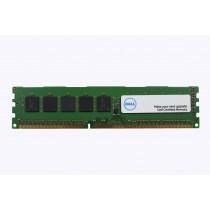 DELL 8GB 2RX8 PC3L-12800E
