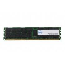DELL 2GB 1RX8 PC3-12800R