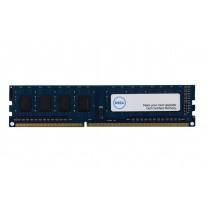 DELL 1GB 1RX8 PC2-5300U