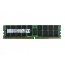 SK HYNIX 32GB 4RX4 PC4-2133P