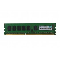 HP 8GB 2RX8 PC3-12800E