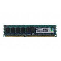 HP 8GB 1RX4 PC3-12800R