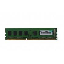 HP 4GB 1RX8 PC3L-12800U