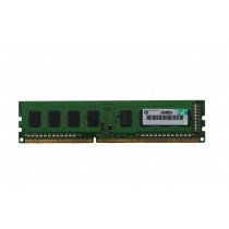 HP 512MB PC-2700U