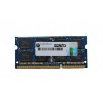 HP 4GB 2RX8 PC3L-12800S