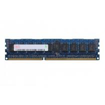 HYNIX 16GB 2RX4 PC3-12800R