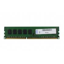 IBM 4GB 2RX8 PC3-12PC2-6400E