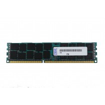 IBM 8GB 2RX8 PC3-14900R VLP