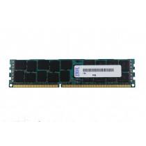 IBM 4GB (2X2GB) 2RX4 PC2-5300P VLP
