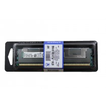 KINGSTON 16GB 4RX4 PC3L-10600R