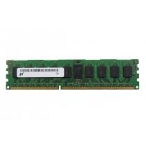 MICRON 4GB 1RX4 PC3-10600R