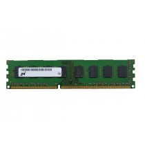 MICRON 2GB 2RX8 PC2-6400U