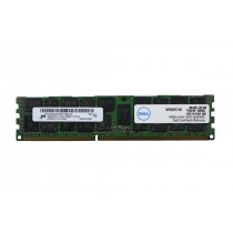 DELL 16GB 2RX4 PC3L-12800R