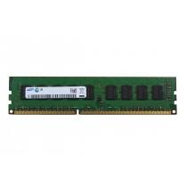 SAMSUNG 4GB 2RX8 PC3-10600E