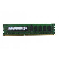 SAMSUNG 1GB 1RX4 PC2-5300P