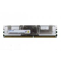 SAMSUNG 4GB 2RX4 PC2-6400F
