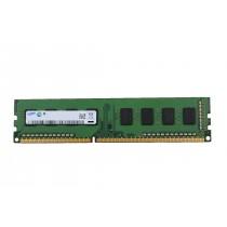 SAMSUNG 4GB 2RX8 PC3-14900U