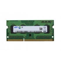 SAMSUNG 2GB 2RX8 PC3-8500S