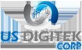 Online US Digitek